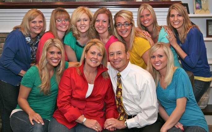 Welcome to Thomas A Bunner, DDS!